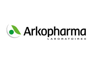 ARKOPHARMA - Pharmacie Saint Pierre à Bastia