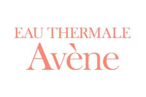 AVENE - Pharmacie Saint Pierre à Bastia