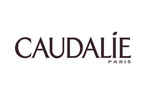 CAUDALIE - Pharmacie Saint Pierre à Bastia