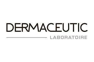 DERMACEUTIC - Pharmacie Saint Pierre à Bastia