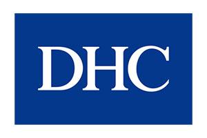 DHC - Pharmacie Saint Pierre à Bastia