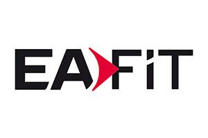 EAFIT - Pharmacie Saint Pierre à Bastia