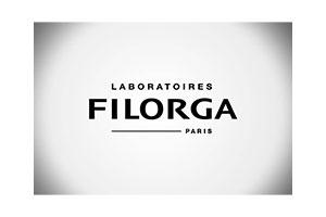 FILORGA - Pharmacie Saint Pierre à Bastia