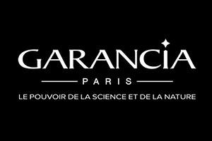 GARANCIA - Pharmacie Saint Pierre à Bastia