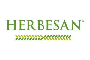 HERBESAN - Pharmacie Saint Pierre à Bastia