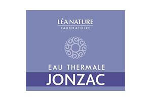JONZAC - Pharmacie Saint Pierre à Bastia