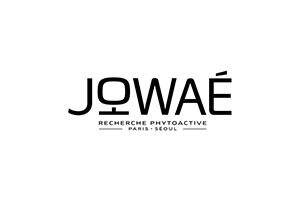 JOWAE - Pharmacie Saint Pierre à Bastia