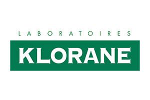 KLORANE - Pharmacie Saint Pierre à Bastia