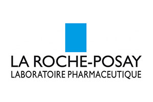 LA ROCHE-POSAY - Pharmacie Saint Pierre à Bastia