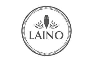 LAINO - Pharmacie Saint Pierre à Bastia