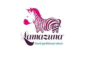 LAMAZUNA - Pharmacie Saint Pierre à Bastia