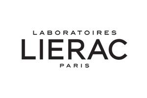 LIERAC - Pharmacie Saint Pierre à Bastia