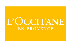L'OCCITANE EN PROVENCE - Pharmacie Saint Pierre à Bastia