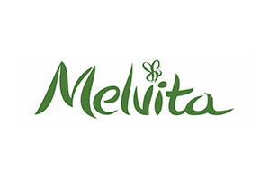 MELVITA - Pharmacie Saint Pierre à Bastia