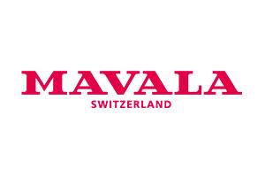 Mavala - Pharmacie Saint Pierre à Bastia