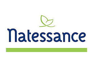 NATESSANCE - Pharmacie Saint Pierre à Bastia