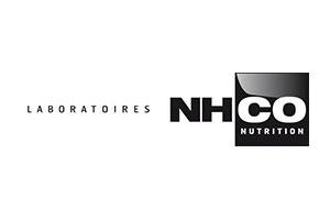 NHCO - Pharmacie Saint Pierre à Bastia