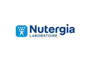 NUTERGIA - Pharmacie Saint Pierre à Bastia