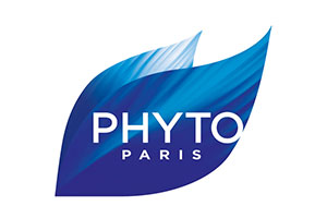 PHYTOSOLBA - Pharmacie Saint Pierre à Bastia