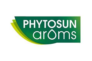 PHYTOSUN - Pharmacie Saint Pierre à Bastia