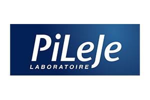 PILEGE - Pharmacie Saint Pierre à Bastia