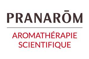 PRANAROM - Pharmacie Saint Pierre à Bastia