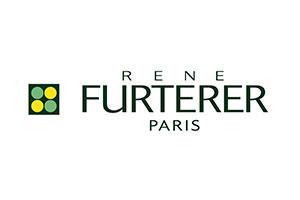 RENE FURTERER - Pharmacie Saint Pierre à Bastia