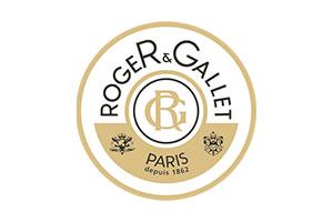 ROGER ET GALLET - Pharmacie Saint Pierre à Bastia