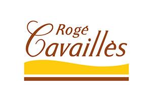 ROGES CAVAILLES - Pharmacie Saint Pierre à Bastia
