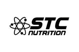 STC - Pharmacie Saint Pierre à Bastia