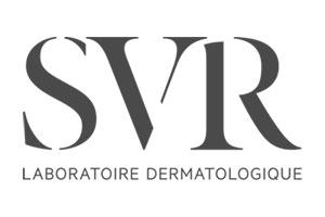 SVR - Pharmacie Saint Pierre à Bastia