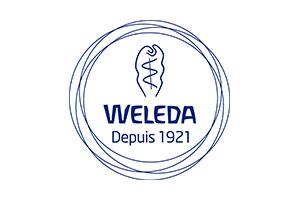 WELEDA - Pharmacie Saint Pierre à Bastia