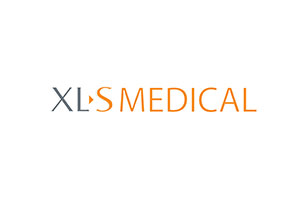 XLS-MEDICAL - Pharmacie Saint Pierre à Bastia