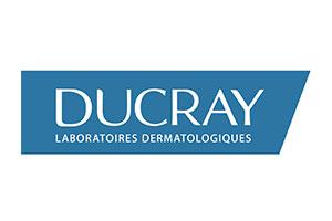 ducray - Pharmacie Saint Pierre à Bastia