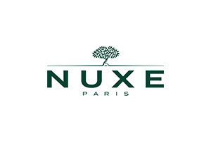 NUXE - Pharmacie Saint Pierre à Bastia